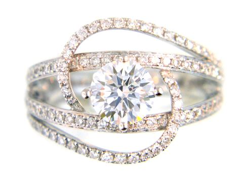professional jewelry professional jewelry cleaning services in jacksonville
