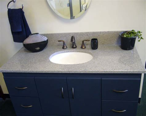 How To Cut Cultured Marble Vanity Top by How Best To Cut Cultured Marble Terry Plumbing Remodel Diy Professional Forum
