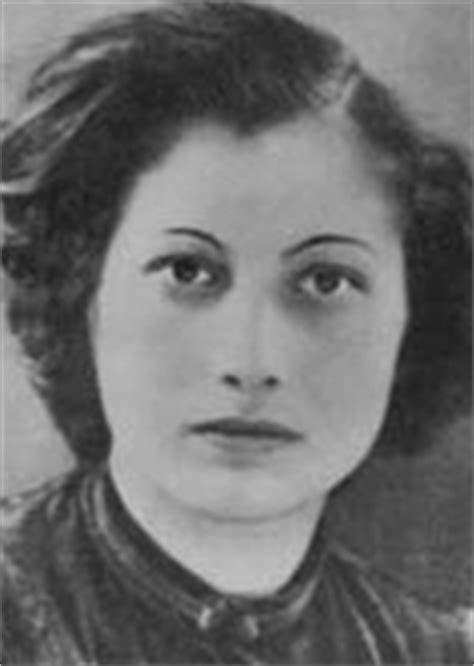 Remembering Jayeban Desai and Noor Inayat Khan   OBV