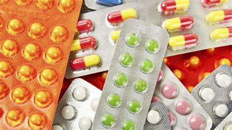 alimenti da evitare per emicrania mal di testa gli alimenti da evitare starbene