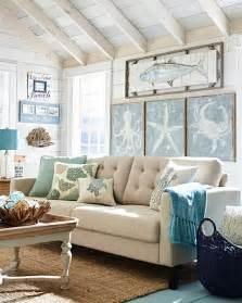 Coastal Living Room Inspiration Stunning Coastal Living Room Design Ideas Living Room Ideas