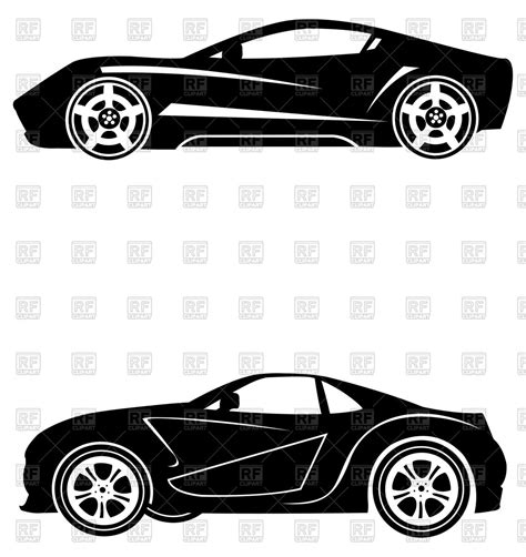 Bmw Sports Car Wallpaper With Purple Background Clipart by Sports Car Side View Maserati Ghibli The Absolute