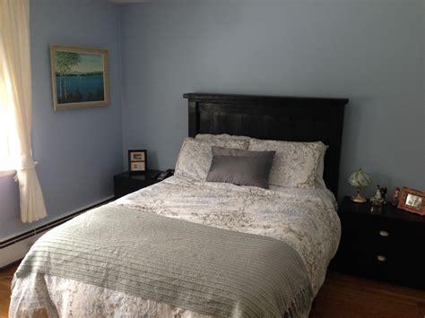 ana white farmhouse headboard ana white farmhouse bed diy projects
