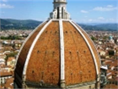 cupola brunelleschi orari cupola brunelleschi a firenze