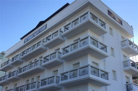 riccione appartamenti vacanze residence riccione appartamenti riccione per le vostre
