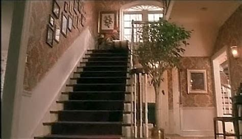 home alone house interior pin home alone house interior on