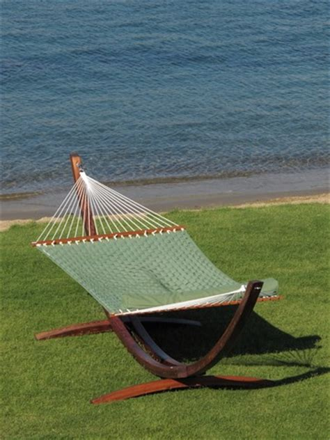 Cheap Hammock Swings Hammocks Sale Hammock Reviews