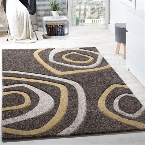 teppich gelb braun braun designs teppich gelb braun wohndesign designs