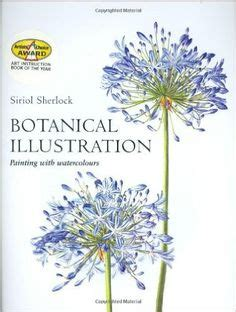 botanical illustration for beginners bing images of flower portraits watercolor by billy showell billy showell s a z of flower