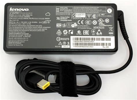 Promo Adaptor Lenovo Original 20v325a lenovo y50 y70 z710 70 59425943 t44 end 11 30 2018 8 38 pm