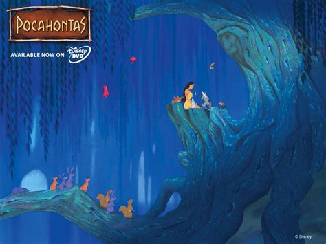 film disney s willow pocahontas wallpaper 1024x768 61199