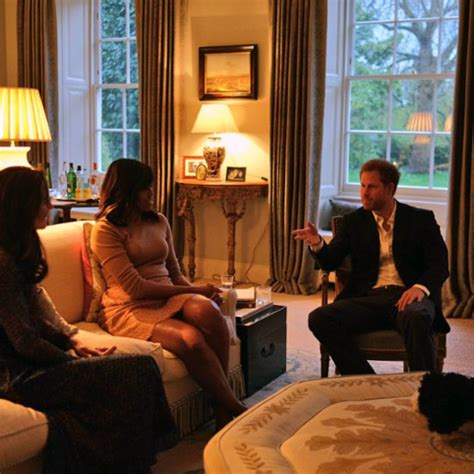 kensington palace william and kate kate middleton and prince william s apartment at