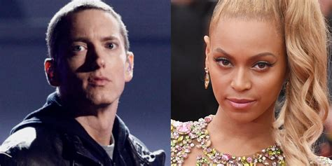 eminem beyonce eminem released a new single with beyonc 233 listen to