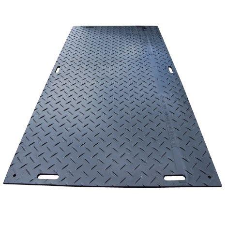 Selang Hdpe Pe Ukuran 7 Mm Roll 100 Meter polyethylene plastic outdoor plastic ground cover mat protection mats buy ground cover mat
