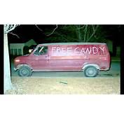 Pics Photos  Free Candy Van