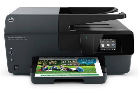 Printer Hp Wide Format driver printer hp officejet 7612 wide format e all in one free