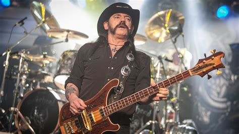 lemmy motorhead motorhead cancel another date as lemmy recovers from