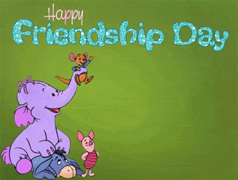 happy day animated happy friendship day animated images for whatsapp dp