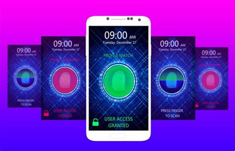 forgot screen lock pattern galaxy s2 bypass samsung galaxy phone lock screen without data loss