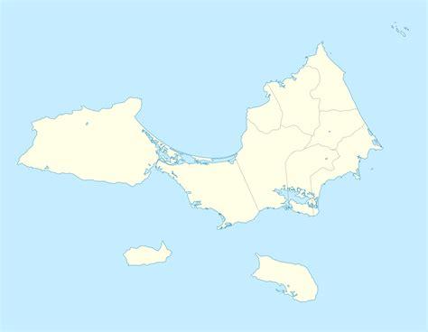 imagenes de venezuela nueva isla de cubagua wikipedia la enciclopedia libre