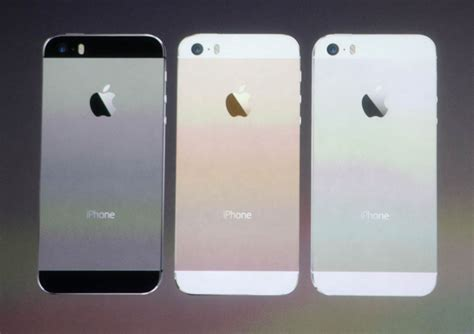 apple launches iphone   iphone  nbc news