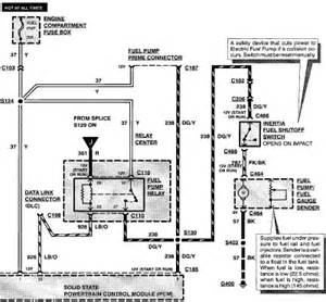 2000 mercury grand parts diagram 2000 free engine image for user manual