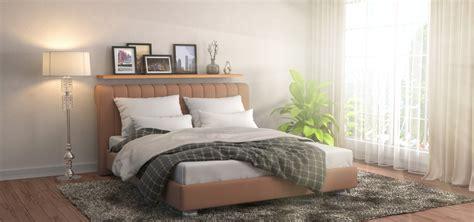 urin in matratzen entfernen matratze reinigen hausmittel tipps matratze reinigen