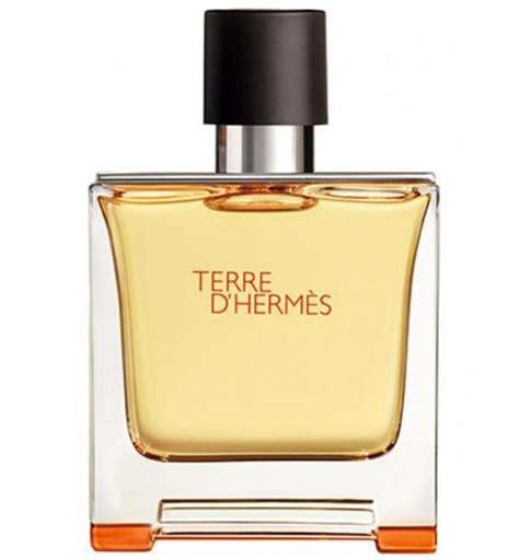 Parfum Terre D Hermes histoire de parfum terre d herm 232 s cosmopolitan fr