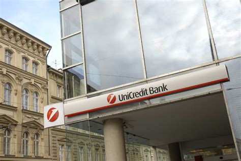 unicredit bank turkey unicredit plans expansion in cee 300 new outlets in