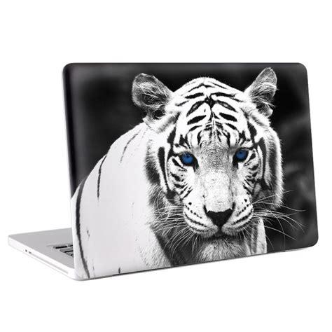 Macbook Pro 13 Skin Aufkleber by Der Tiger Macbook Skin Aufkleber
