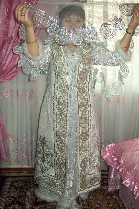 uzbek girls ozbek qizlari video izlesemorg uzbek milliy qizlari bing images