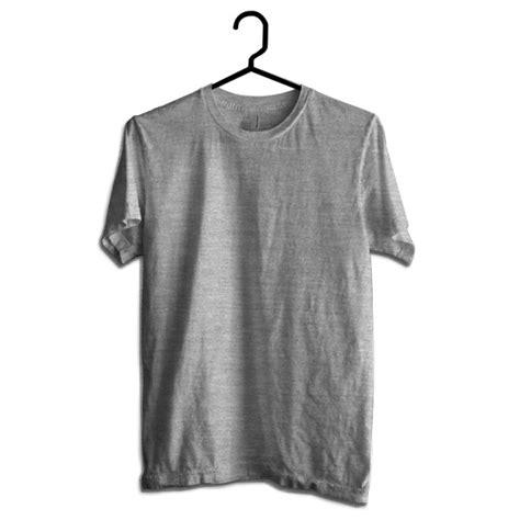821alc Kaos Wangki Polo Shirt Kaos Polo Fashion Pria Laki Laki Cowok kaos biru polos clipart best
