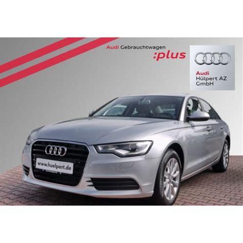 Import Auto by Duitse Audi A6 2 0 Tdi Xenon Plus Importeren