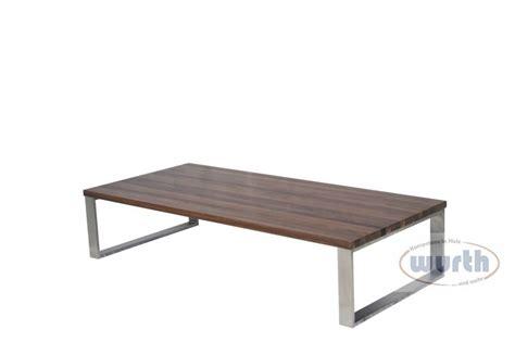 Tisch Lackieren Aussen by Wurth Holz Tische Und B 228 Nke