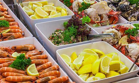 buffet of buffets discount discount buffets gold coast hello gold coast