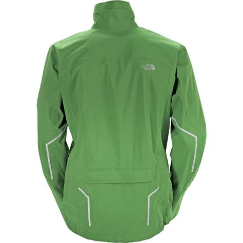 hardshell cycling jacket 100 review rapha hardshell jacket road rapha women