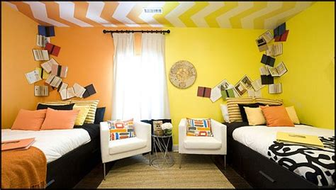 Space Saving Bed Ideas Kids Decorating Theme Bedrooms Maries Manor Shared Bedrooms