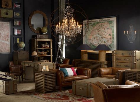 Vintage Decorating Ideas For Living Room Living Room Decor Ideas Decor Advisor