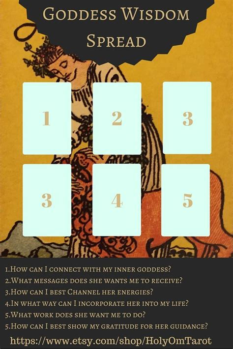 goddess wisdom connect to tarot challenges round up may 21 2017 through may 27 2017