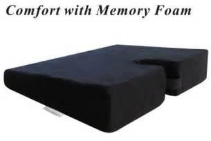 sofa cushions too firm large medium firm wellness seat cushion size 17 x 13 x