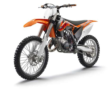 Ktm Us Us Spec 2014 Ktm Road Models Revealed Motorcycle