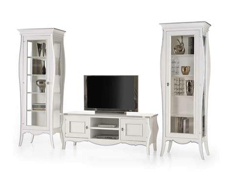 mobili soggiorno particolari mobili particolari per soggiorno soggiorno dalle linee