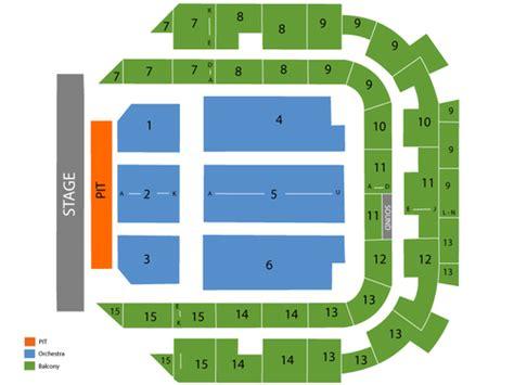 bell auditorium augusta seating viptix bell auditorium tickets