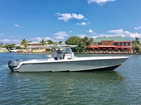 contender boats 39 2017 contender 39 st power boat for sale www yachtworld
