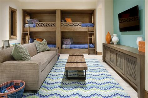 bunk beds designs for rooms shared room designs for three or more children