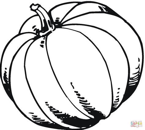 coloring pages 5 little pumpkins ausmalbild k 252 rbis 5 ausmalbilder kostenlos zum ausdrucken