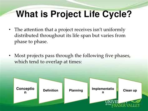 Five Phases Of Project Management Essay by What Are The Stages Of A Project Management Cycle Powerpointban Web Fc2
