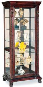 4715 curio cabinets 6 shelf rectangular welcome to