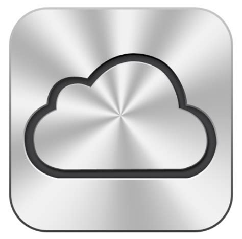 Simplify Your Home how to set up icloud apptactics