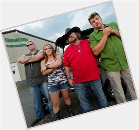 colt ford official site for crush monday mcm